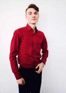 Лопатко Александр Игоревич
